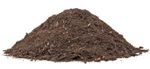 Obrázek kompostu